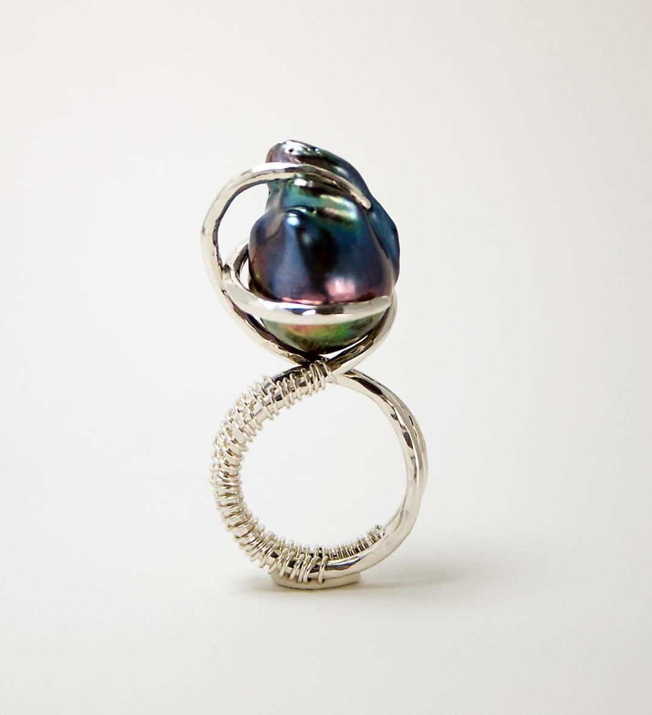 Neptune's Gift-ring-6501