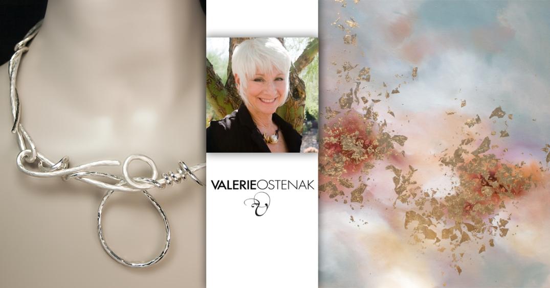 Valerie Ostenak PR image 2