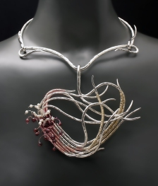 Fire in My Heart, Elemental Collection