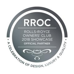 RROC showcase_partner logo_(silver effect) WEB